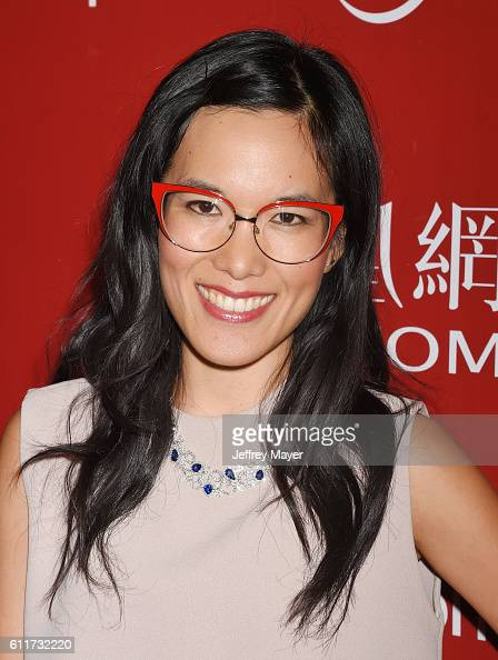 Ali Wong naked (24 pictures) Boobs, 2016, cameltoe