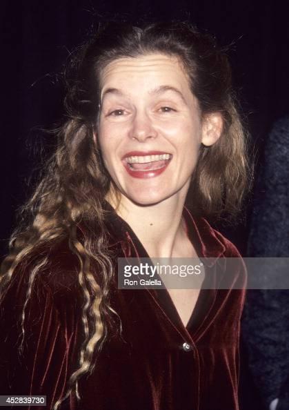 Pics Photos - Photo Alice Krige Actress