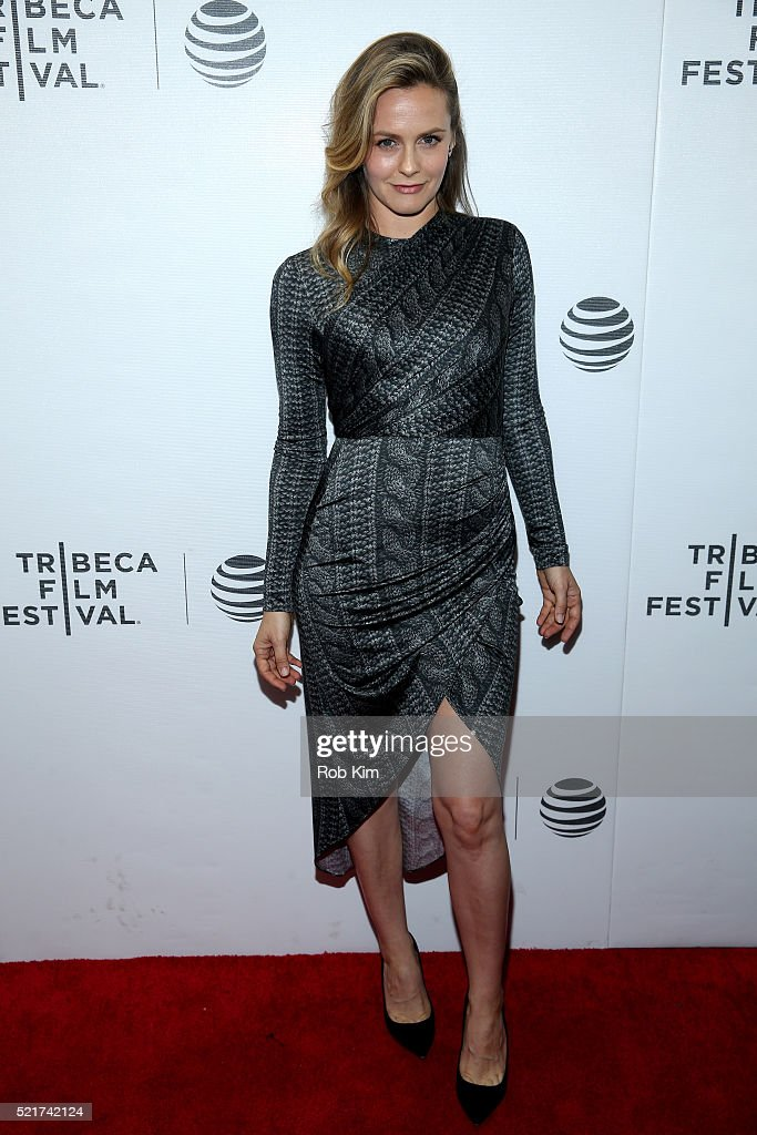 """King Cobra"" Premiere - 2016 Tribeca Film Festival"
