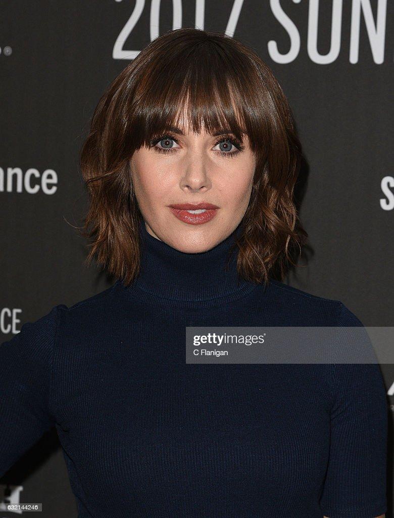 2017 Sundance Film Festival