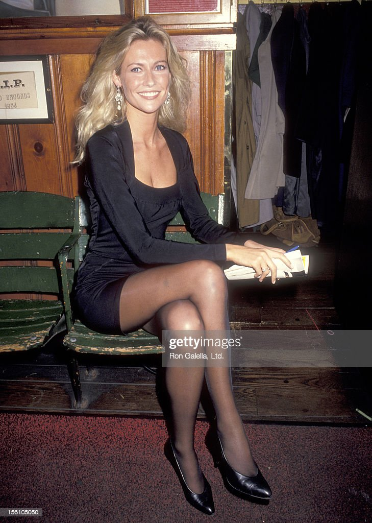 alison doody biography