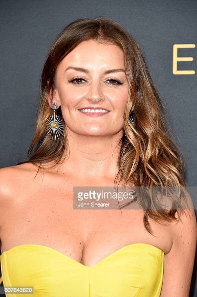 Alison Wright Nude Photos 9