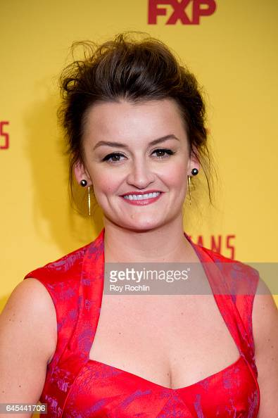 Alison Wright Nude Photos 25