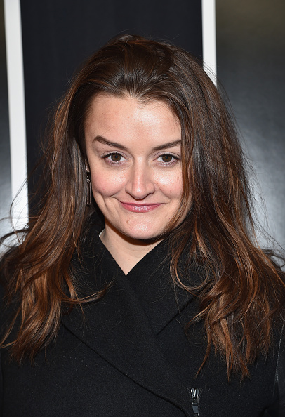 Alison Wright Nude Photos 15