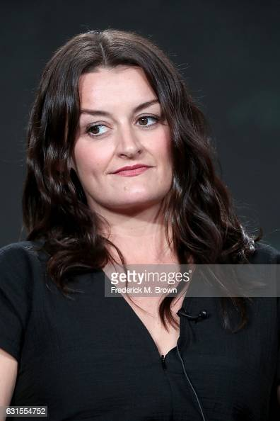 Alison Wright Nude Photos 80