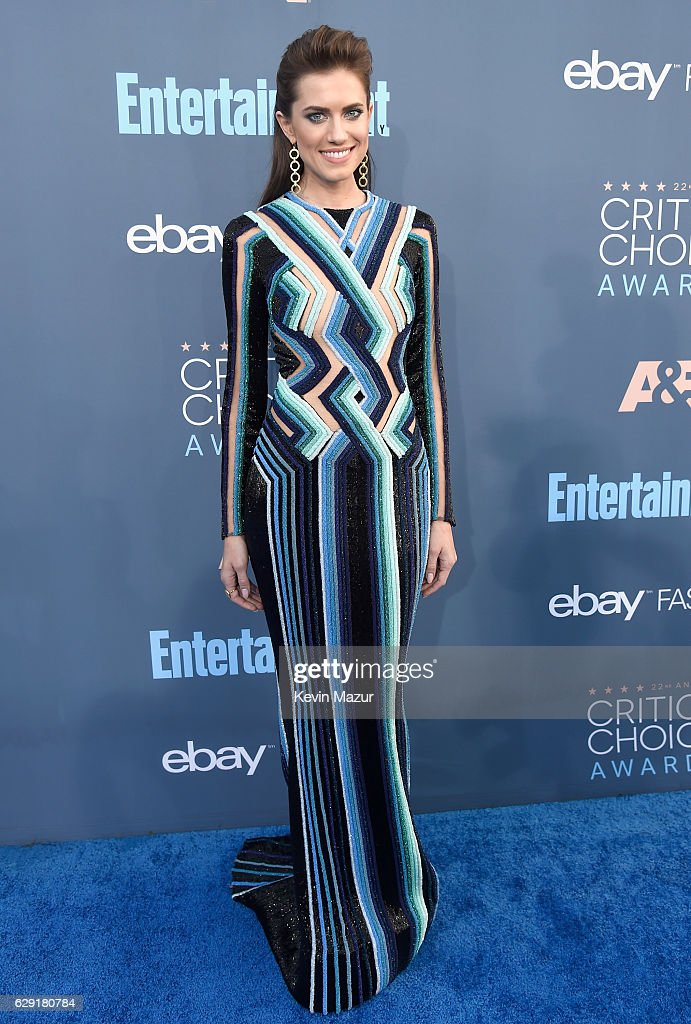 actress-allison-williams-attends-the-22nd-annual-critics-choice-at-picture-id629180784