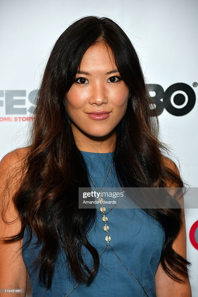 ally maki birthdayally maki date of birth, ally maki wiki, ally maki and colton haynes, ally maki height, ally maki age, ally maki instagram, ally maki bones, ally maki birthday, ally maki imdb, ally maki feet, ally maki hot, ally maki boyfriend, ally maki new girl, ally maki snapchat, ally maki net worth, ally maki nudography, ally maki twitter, ally maki big bang theory, ally maki measurements, ally maki dating