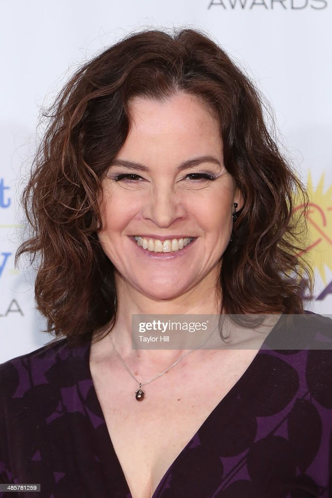 ally sheedy - photo #28