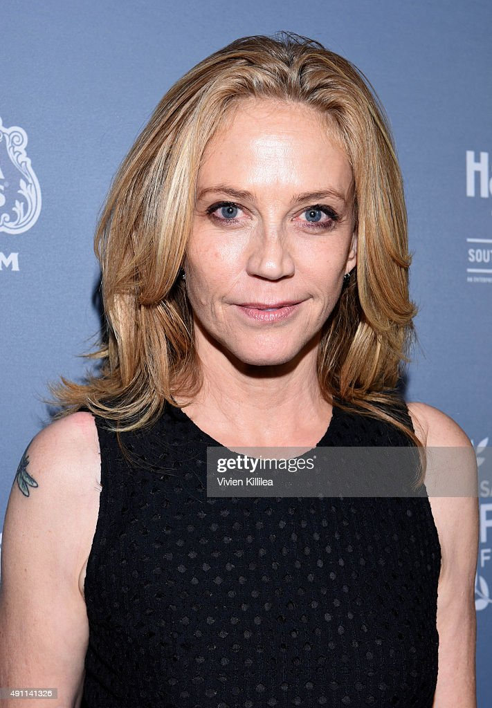 ally walker young