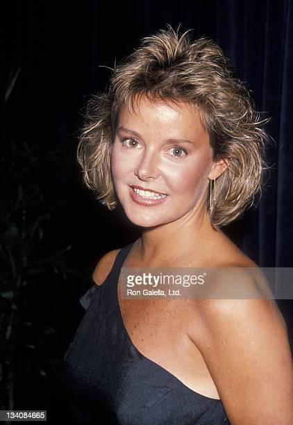Amanda Bearse Nude Photos 85