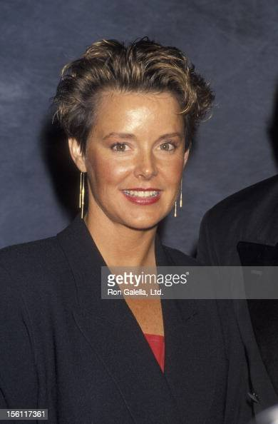 Amanda Bearse Nude Photos 20