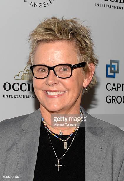 Amanda Bearse Stock-Fotos und Bilder | Getty Images