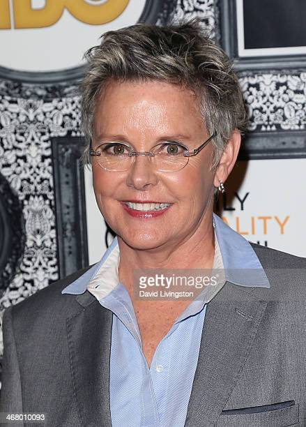 Amanda Bearse Nude Photos 84