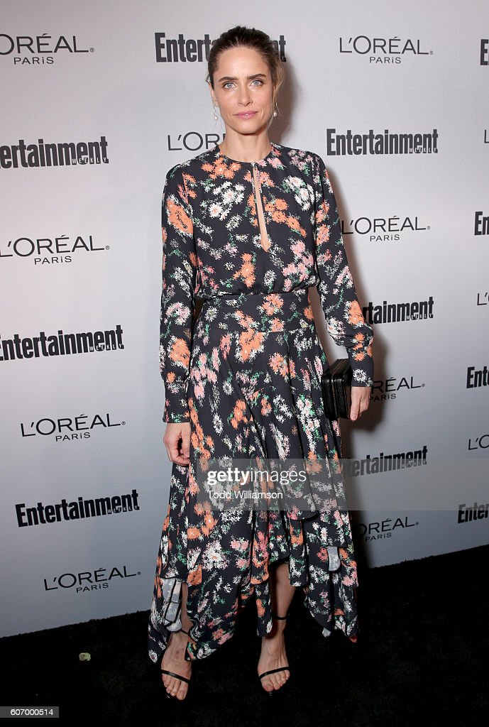 actress-amanda-peet-attends-the-2016-entertainment-weekly-preemmy-at-picture-id607000514