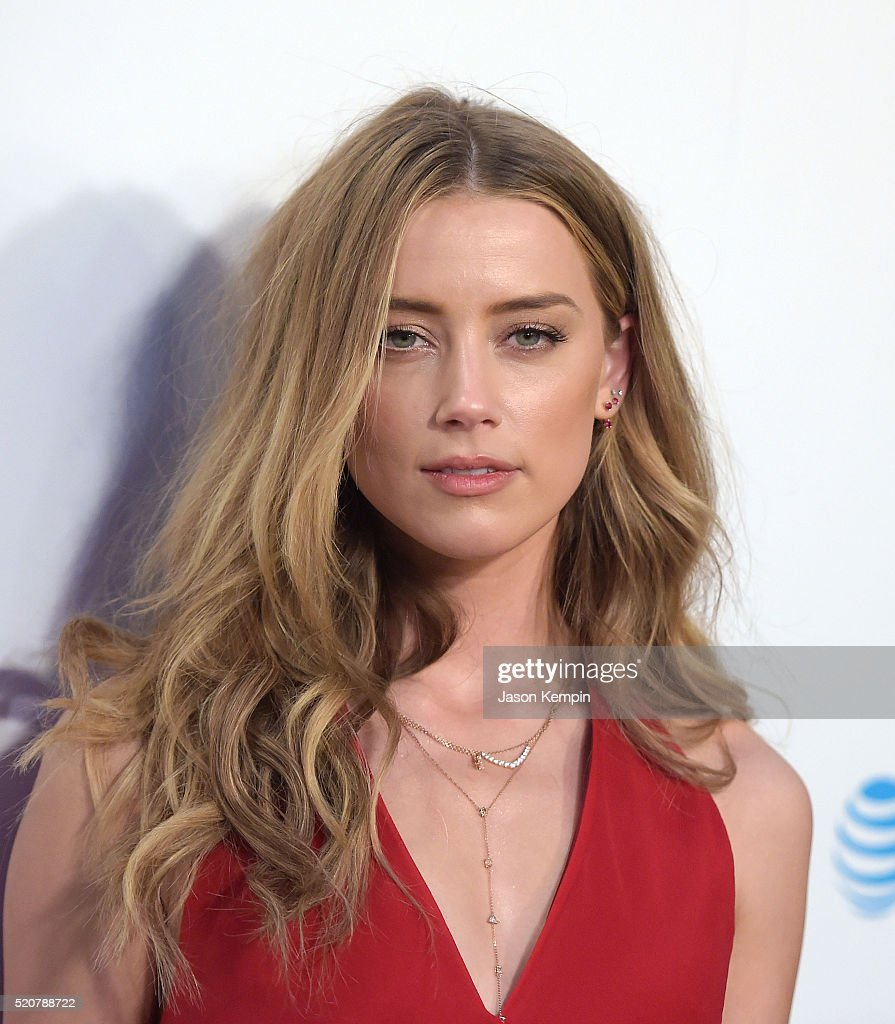 "A24/DIRECTV's ""The Adderall Diaries"" Premiere - Arrivals"
