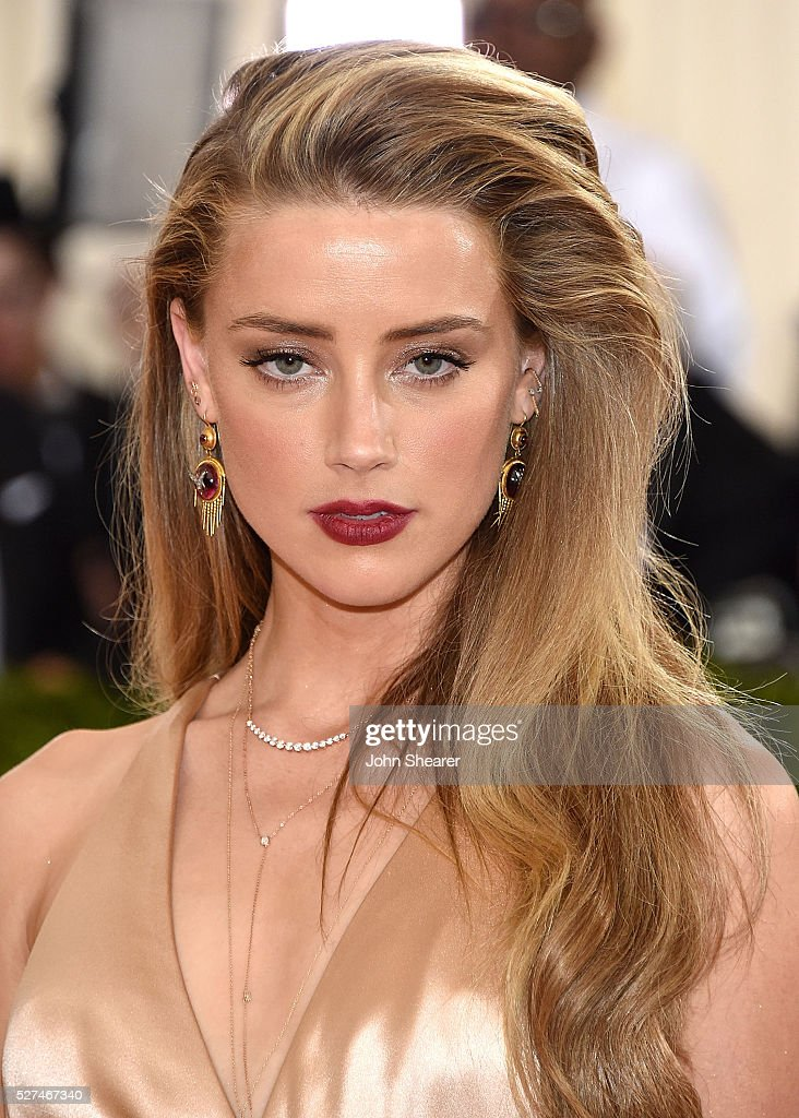 Amber Heard Pictures |... Amber Heard Actor