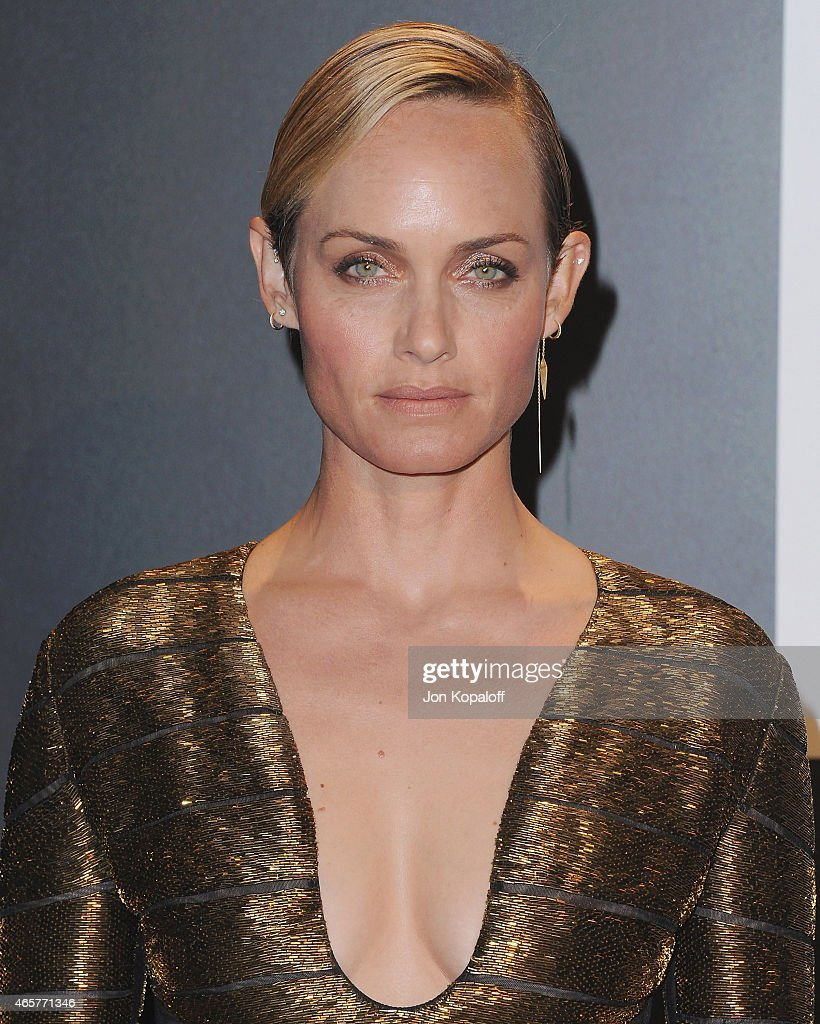 Amber Valletta nude (42 pictures), cleavage Selfie, YouTube, braless 2018