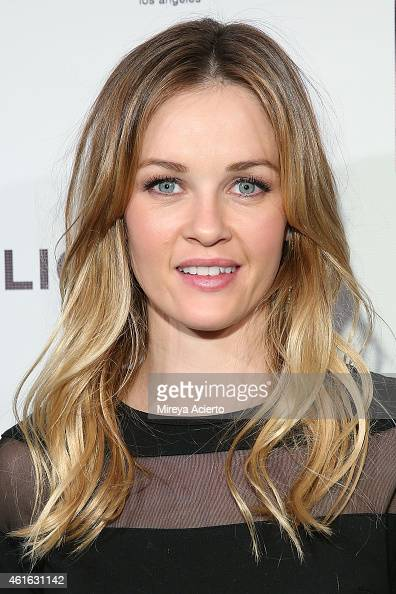 Ambyr Childers Nude Photos 98