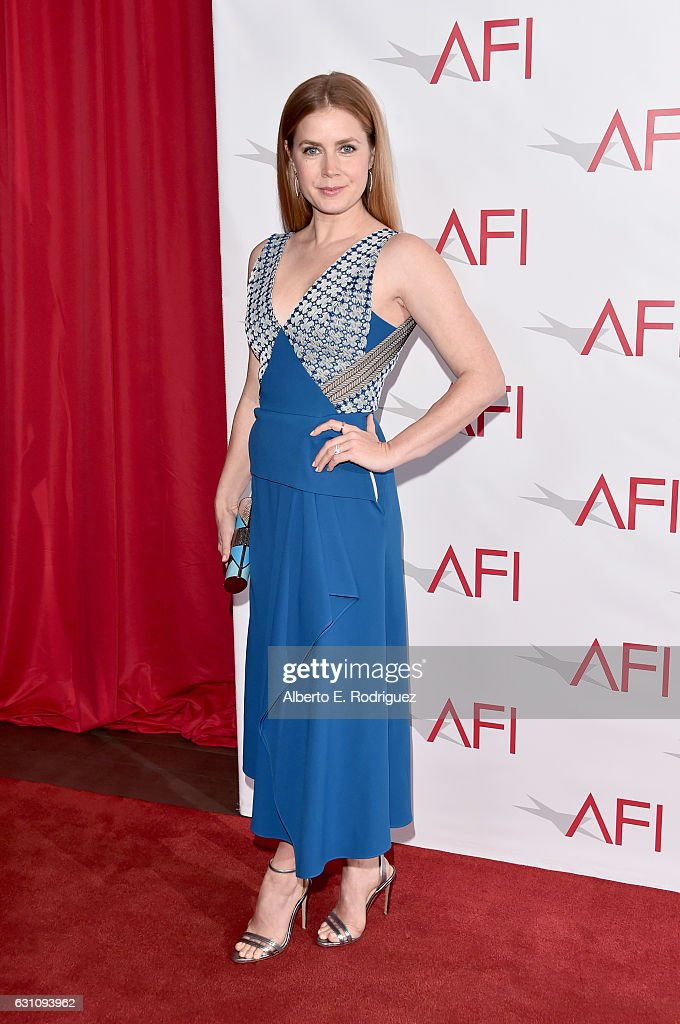 actress-amy-adams-attends-the-17th-annual-afi-awards-at-four-seasons-picture-id631093962