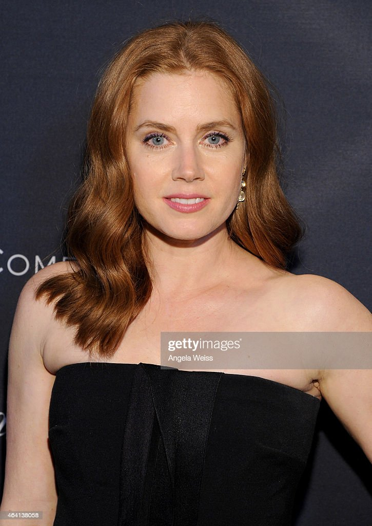 FIJI Water At The Weinstein Company's Academy Awards Nominees Dinner In Partnership With Chopard, DeLeon Tequila, FIJI Water And MAC Cosmetics