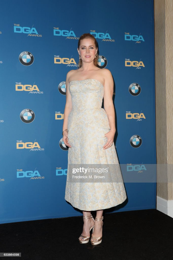 actress-amy-adams-poses-in-the-press-room-during-the-69th-annual-of-picture-id633864598