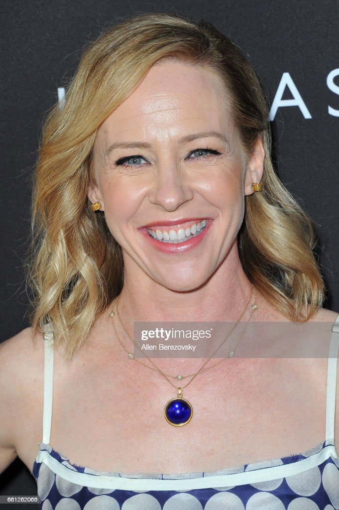amy hargreaves ancensored