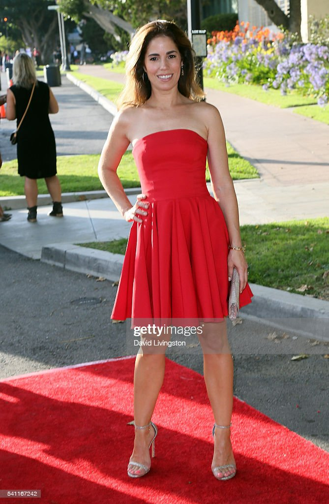 2016 Stand For Kids Annual Gala Benefiting Orthopedic Institute For Children - Arrivals