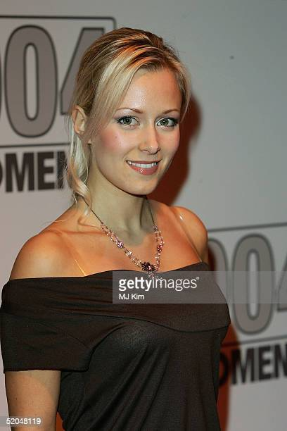 Leanne Brown Stock Photos And Pictures Getty Images
