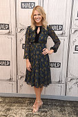 """Build Presents Kaitlin Olson Discussing Her Show """"The..."""