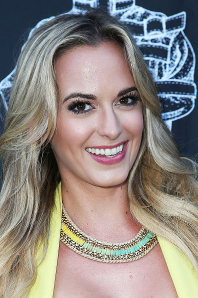 Jena Sims nudes (22 foto) Is a cute, Snapchat, braless