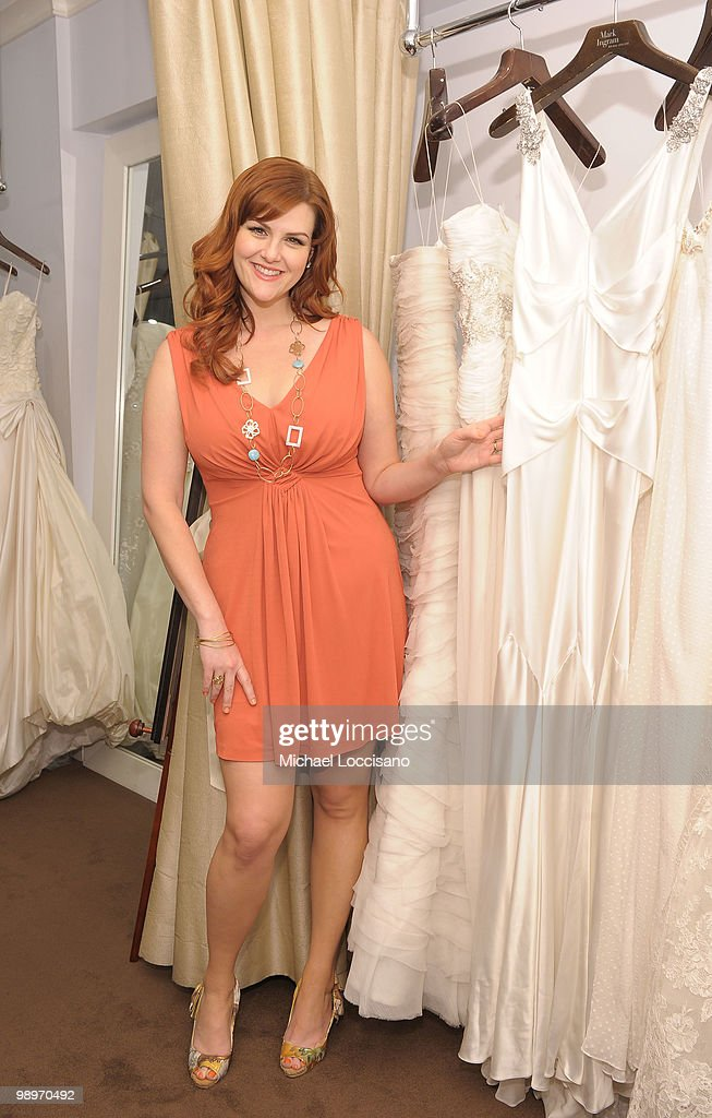 Jenny Craig Client Sara Rue Celebrates Her 40 Pound Weight Loss Milestone