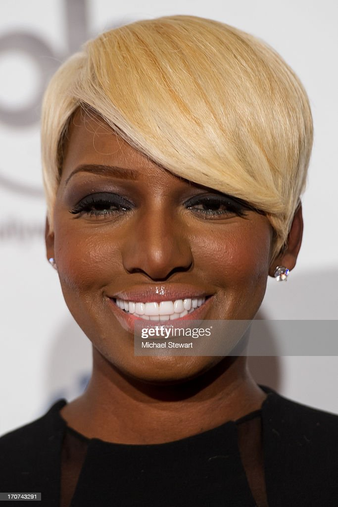 Actress and pageant judge <a gi-track='captionPersonalityLinkClicked' href=/galleries/search?phrase=NeNe+Leakes&family=editorial&specificpeople=5446374 ng-click='$event.stopPropagation()'>NeNe Leakes</a> arrives at the 2013 Miss USA pageant at Planet Hollywood Resort & Casino on June 16, 2013 in Las Vegas, Nevada.
