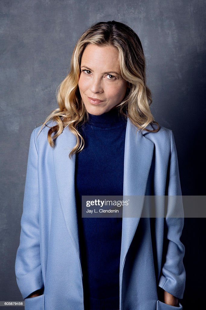 actress-and-producer-maria-bello-from-the-film-journey-is-the-poses-picture-id605879458