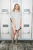 Build Presents LeAnn Rimes Discussing The New Film...