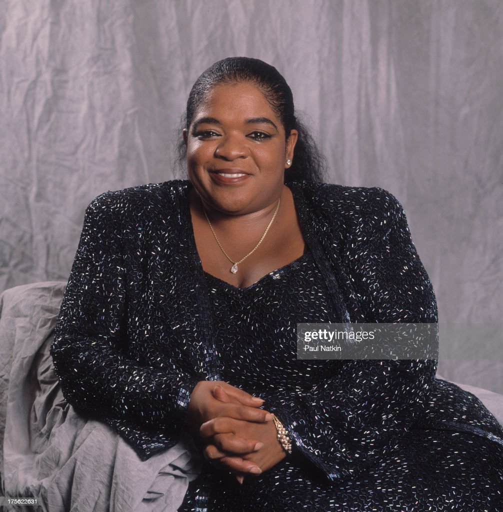 nell carter imdbnell carter actress, nell carter, nell carter gimme a break, nell carter give me a break, nell carter death, nell carter net worth, nell carter gay, nell carter tv show, nell carter imdb, nell carter funeral, nell carter husband, nell carter ann kaser, nell carter singing, nell carter wiki, nell carter cause of death, nell carter gimme a break song, nell carter bio, nell carter daughter tracy, nell carter ain misbehavin, nell carter amazing grace