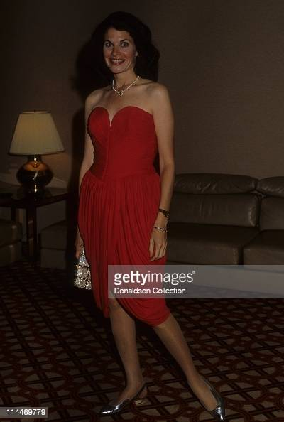 Sherry Lansing Stock Photos And Pictures Getty Images