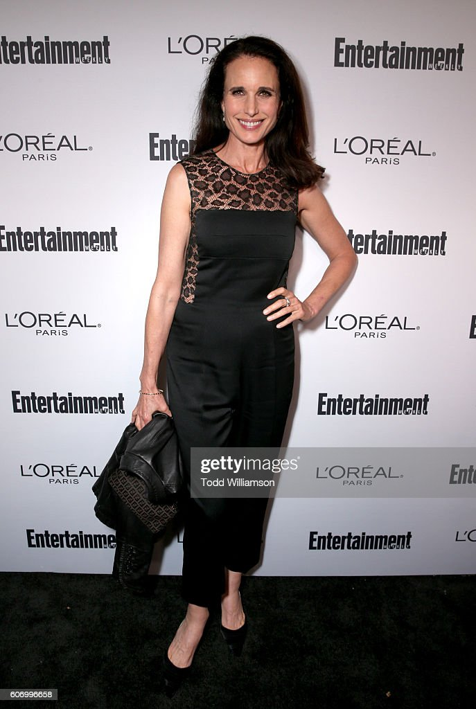 actress-andie-macdowell-attends-the-2016-entertainment-weekly-preemmy-picture-id606996658