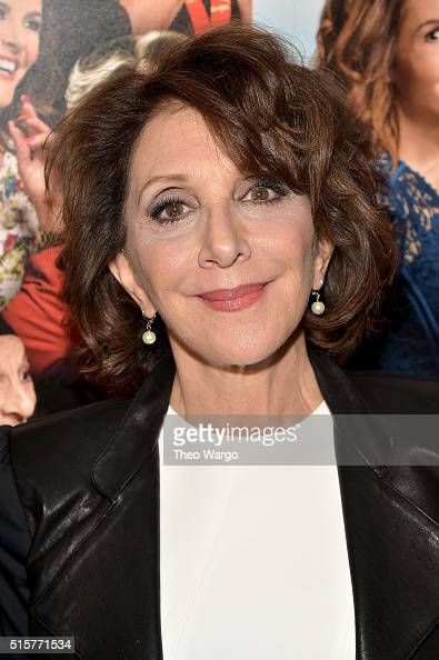 andrea martin stock photos and pictures getty images