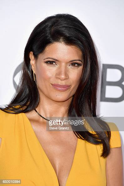 nude Andrea Navedo (27 fotos) Fappening, Twitter, see through