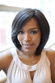 Angela Bassett, USA Today,