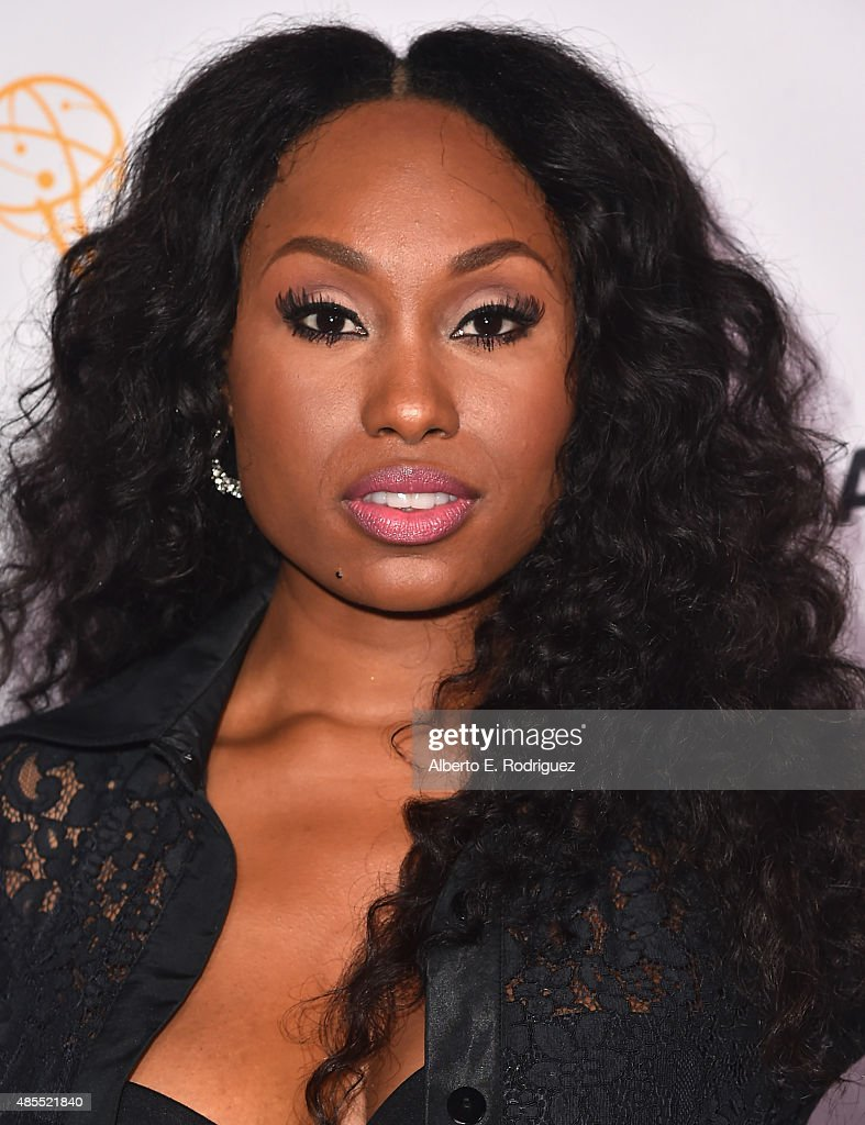 Angell Conwell where is from