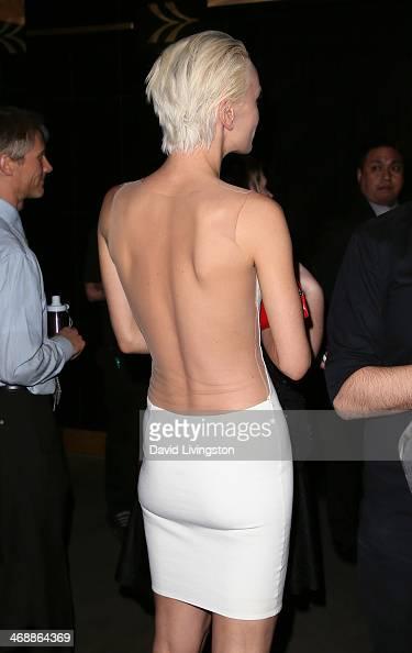 Hacked Erotica Arielle Vandenberg  naked (14 pics), Twitter, legs