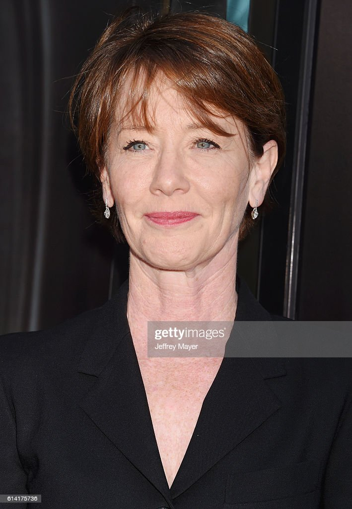 ann cusack images