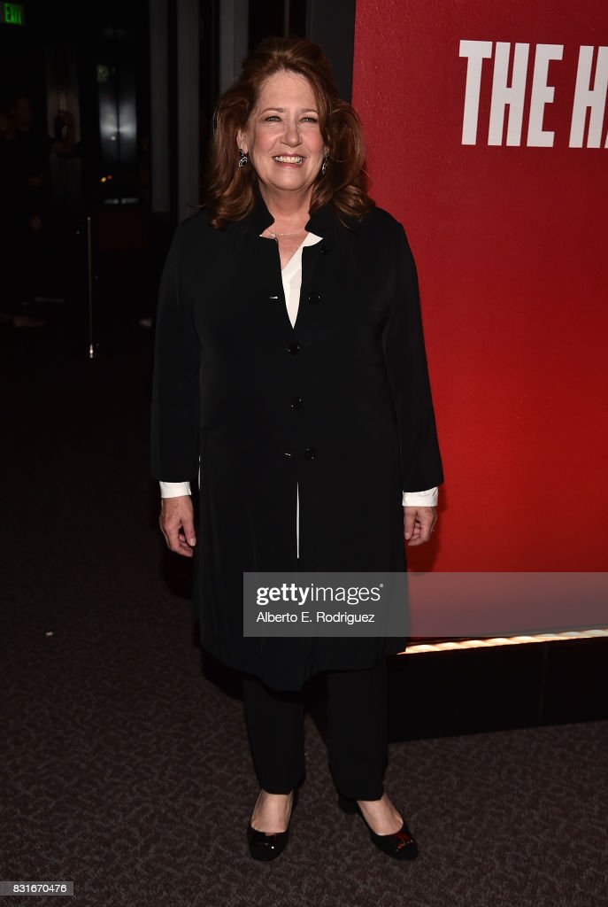"""FYC Event For Hulu's """"The Handmaid's Tale"""" - Red Carpet"""
