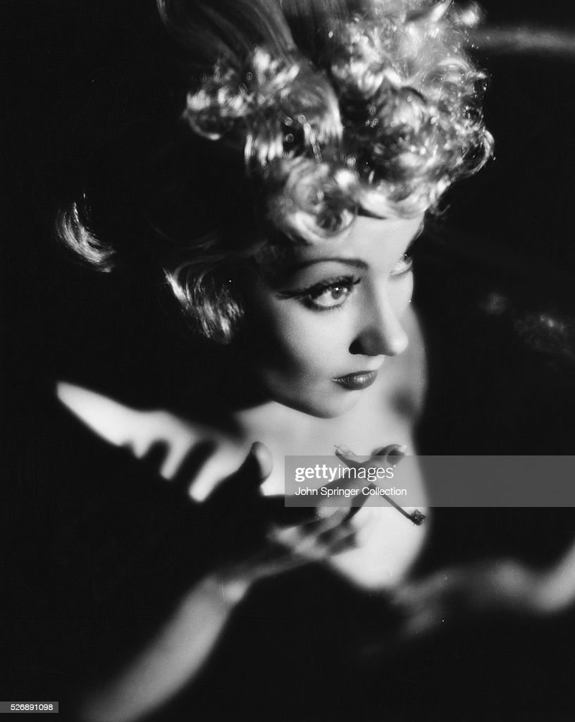 ann sothern movie star