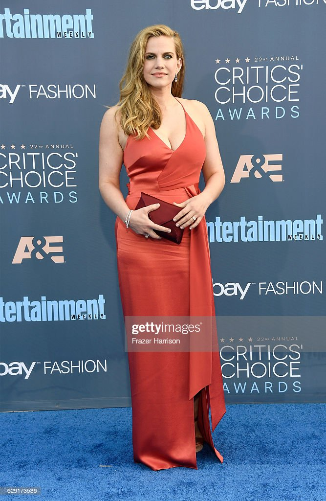 actress-anna-chlumsky-attends-the-22nd-annual-critics-choice-awards-picture-id629173536
