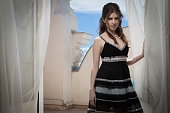 Actress Anna Kendrick is photographed for The Hollywood Reporter on May 14 2016 in Cannes France ON INTERNATIONAL EMBARGO UNTIL AUGUST 25 2016