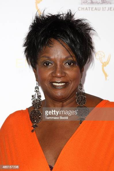 Cleavage Anna Maria Horsford  naked (46 foto), Instagram, lingerie