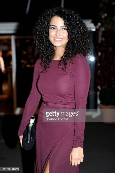 Anna Shaffer Nude Photos 21