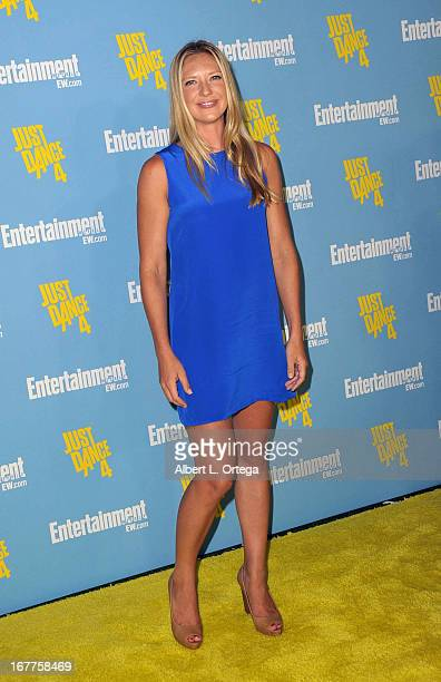 Actress Anna Torv arrives for Entertainment Weekly's ComicCon Celebration held at Float at Hard Rock Hotel San Diego on July 14 2012 in San Diego...